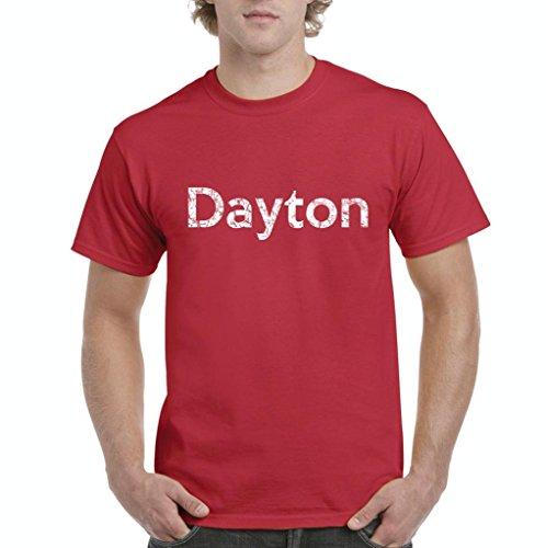 university of dayton patch - 7