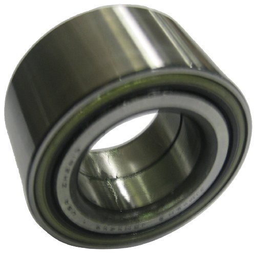Timken SET49 Bearing Set