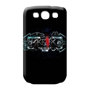 samsung galaxy s3 phone covers Covers Excellent Awesome Look skrillex