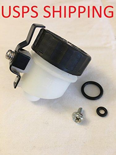 clutch-fluid-reservoir-oil-cup-for-honda-rvt-vtr-cbr1000rr-2004-2005-2006-2007