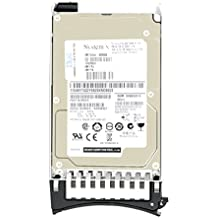 IBM 42D0633 IBM 146GB 10K 6Gbps 2.5 SFF Slim Hot-Swap SAS HDD