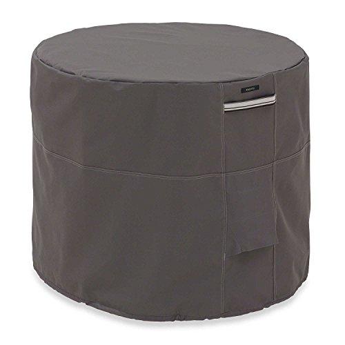 Classic Accessories 55-176-015101-00 Air Conditioner Cover
