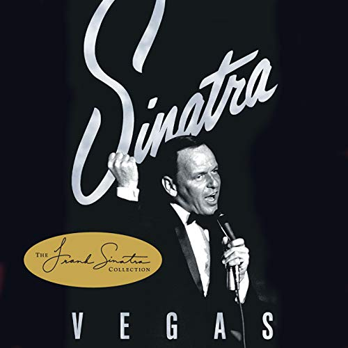 Vegas (Live) ()