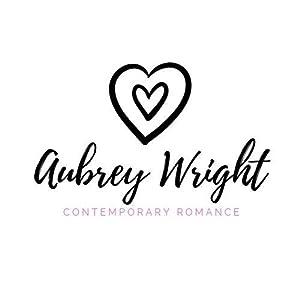 Aubrey Wright