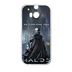 Pink Floyd Samsung Galaxy S4 9500 Cell Phone Case Black JN74460C