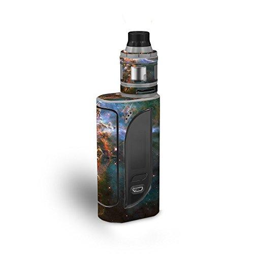 eleaf vaporizer accessories - 7