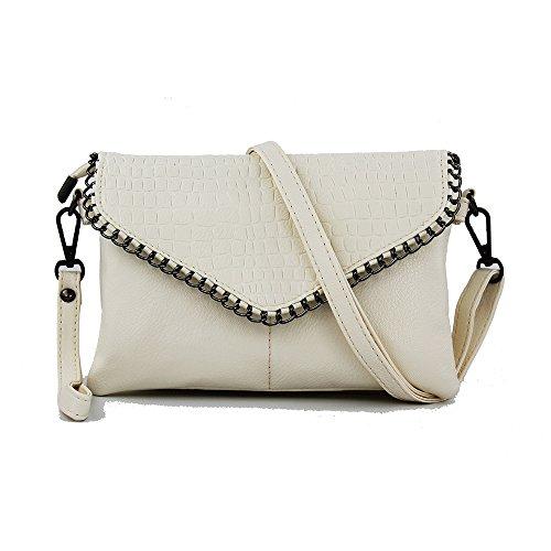 sac main sacs femme cuir pour femme en sac Noir a pochette qAUnf
