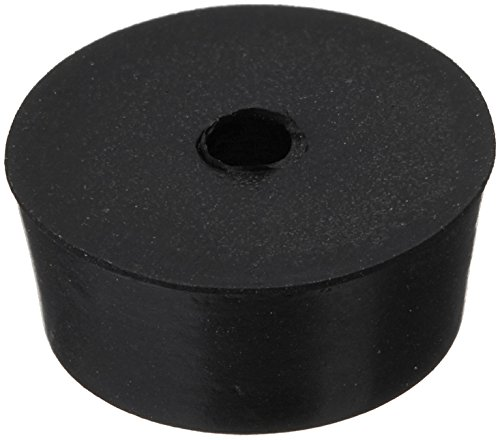 Rubber Chair Bumpers Table Stick product image