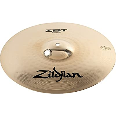 zildjian-zbt-13-hi-hat-bottom-cymbal