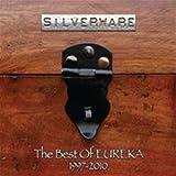 Silverware by Eureka (2011-04-26)