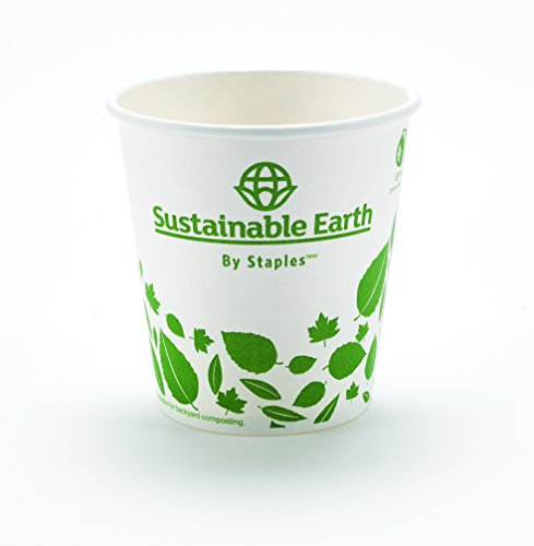 sustainable-earth-by-staples-compostable-hot-cups-10-oz-500-case