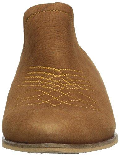 KAANAS Women's Mesa Mule Camel ymRrVr