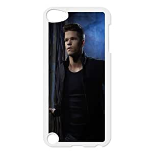 IMISSU Teen Wolf Phone Case for iPod Touch 5