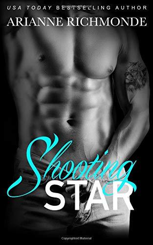 Shooting Star (The Star Trilogy) (Volume 1) ebook