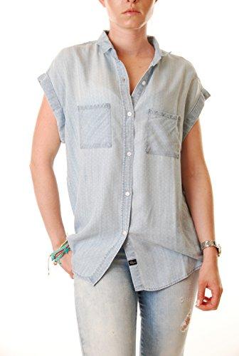 Camisas Camisas Para Para Rails Mujer Mujer Para Camisas Rails Rails q1gXwa