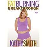 Kathy Smith: Fat Burning Breakthrough