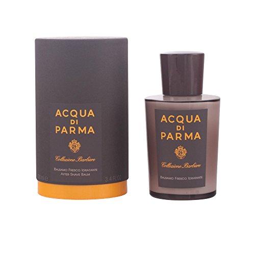 Acqua Di Parma Collezione Barbiere After Shave Balm 100ml/3.4oz by Unknown