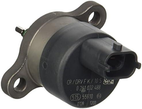 Bosch 0281002488 Druckregelventil Common Rail System Auto