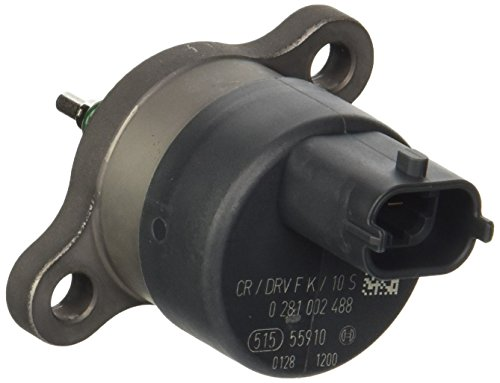 Bosch 0281002488 Pressure Regulator: