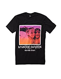 Smashing Pumpkins Siamese Dream T-Shirt