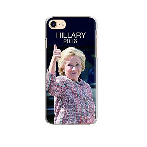 KIMYO Hillary Clinton Protective Hillary3