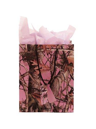 Pink-Camo-Gift-Bag-Next-Camo-Vista-10-x-125-x-425-includes-Pink-Tissue