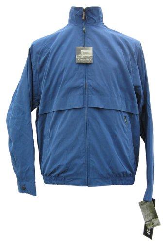 (Microfiber Jacket)