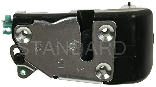 - Standard Motor Products DLA-607 Power Door Lock Actuator