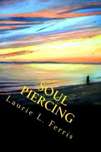 Soul Piercing
