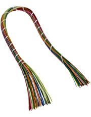 Save on Twisteez Craft Sculpture Wire, 30 Inches, Assorted Color, Pack of 200 and more