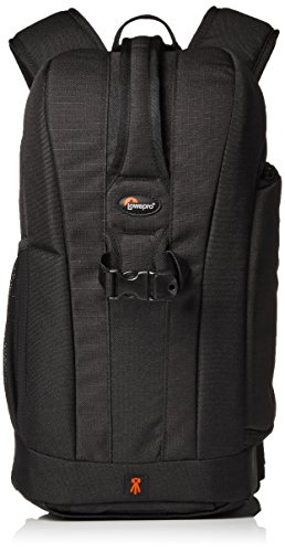 lowepro-flipside-200-dslr-camera-backpack