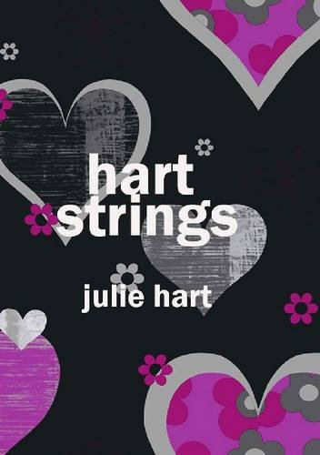 Hart Strings: My Life with Bret and the Hart Family