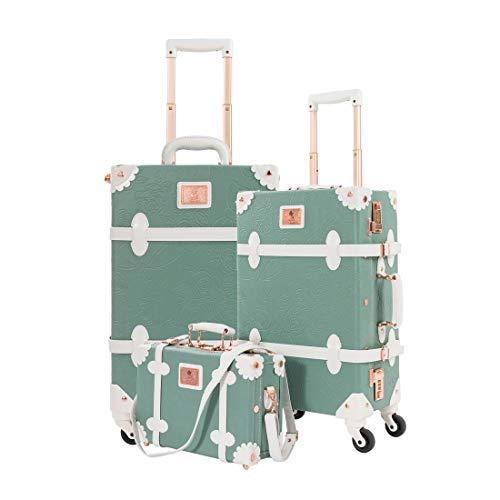 d6721f5db desertcart Saudi: UNIWALKER | Buy UNIWALKER products online in Saudi ...