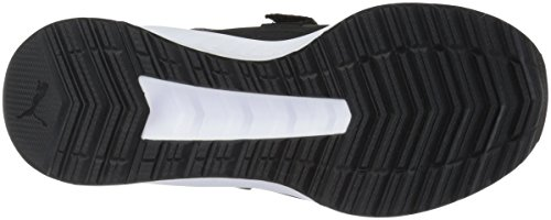 Wn's Sport Per Outdoor asphalt soft Donna Peach Evoknit Scape Black Puma Ignite 2 Fluo xYqTwT4t