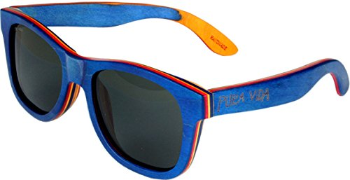 Pura Vida Best Sunglasses for Men Women