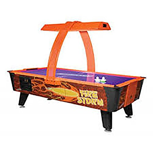 Dynamo Air Hockey for sale | Only 4 left at -65%