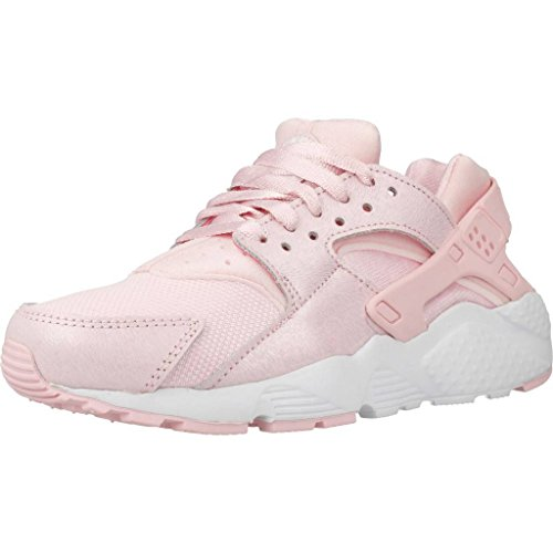 38 600 Deporte de GS Adulto 904538 Unisex Se 600 904538 Huarache Nike Zapatillas Rosa 5 Rosa Rosa Zapatillas Rosa UK EU Run x6OC0q