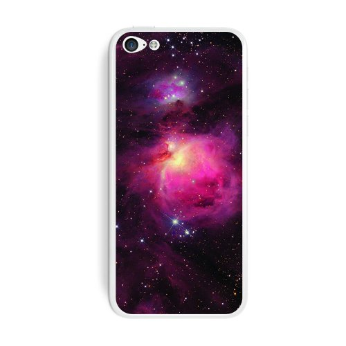 5 nebula space cases iphone5c - 2