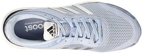 Adidas Ladies Response Plus Sneakers Blue (azusen / Plamet / Grimed)