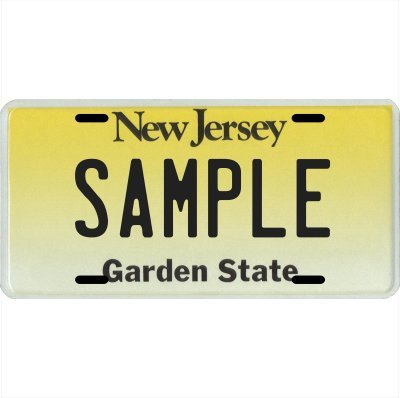 50 Your Plate Choose All Custom From Sports Amazon State License - Outdoors Metal Name States amp; Personalized com