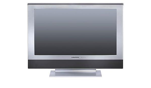 Grundig Vivance 32 LXW 82-6710 REF- Televisión HD, Pantalla LCD 32 ...