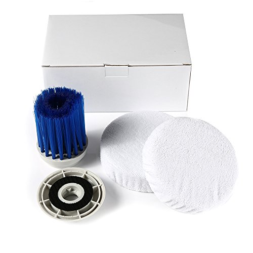 Easehold Cleaning Buffing Accessories Maintenance product image