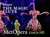 The Magic Flute [HD]