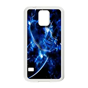 Fairy Tail Hard Case Cover for Samsung Galaxy S5 Case ATR054118