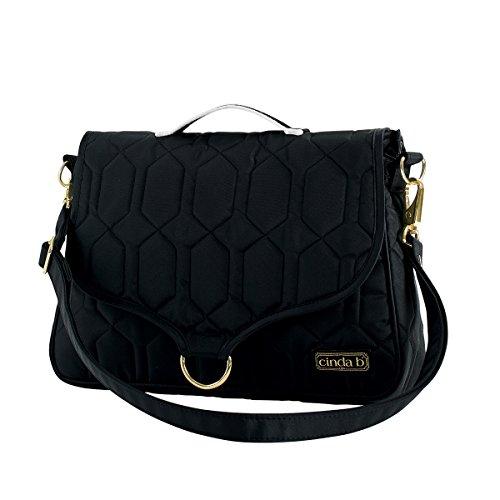 cinda-b-metro-bag-black-noir-one-size