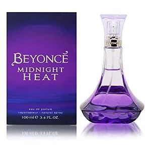 Beyonce Midnight Heat Eau de P...