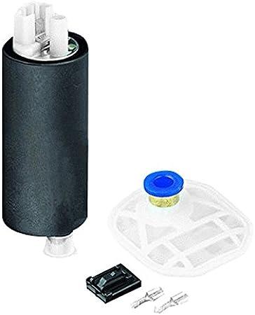 OPEL Astra G Combo Corsa Vecta C Signum Tigra Bosch Fuel Pump 1.0-3.2L 2000