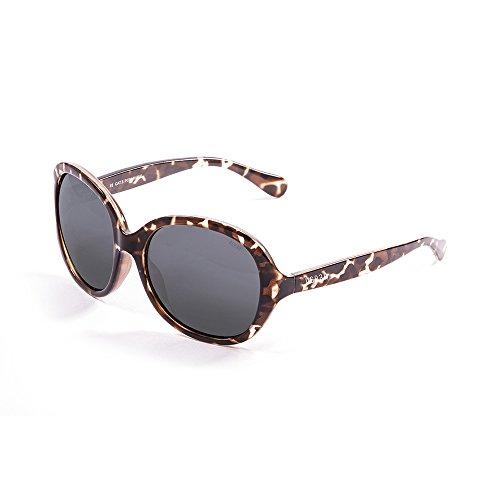 Ocean Sunglasses 15300.2 Lunette de Soleil Femme, Turquoise