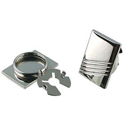 Bouton rectangulaire Pochette Cadeau sélectionnez Couverture