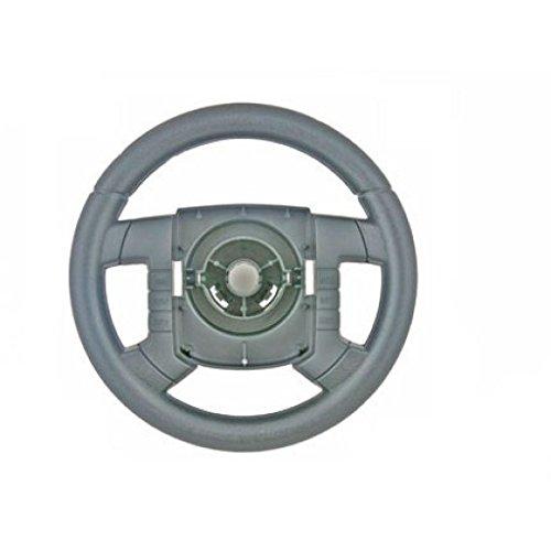 Power Wheels - Steering Wheel for Ford F-150 (black) (K8285-9069)